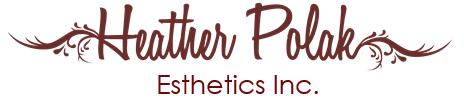 Heather Polak